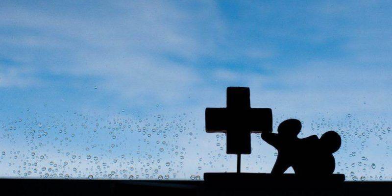 Cruz Roja Española distingue a más de 120 empresas en Andalucía.
