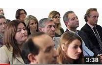 ACto Sevilla Imagen 2