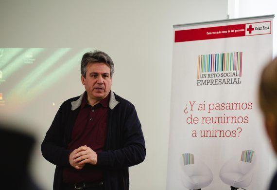 Nuevas oportunidades laborales en el Sector del Metal de Córdoba