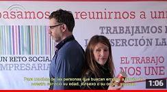 Sin Denominación de Origen – Cruz Roja Jaén