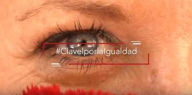 Clavel Córdoba