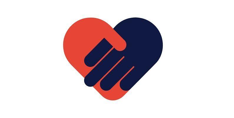 Randstad y el Plan de Empleo de Cruz Roja en Almería, juntas para fomentar las oportunidades laborales