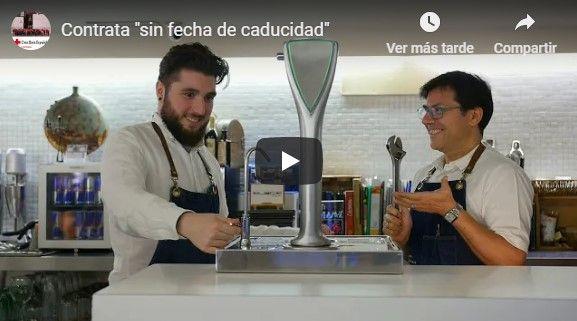 Foto Vídeo Córdoba