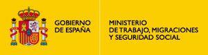ministerio-de-trabajo-migraciones-y-seguridad-social
