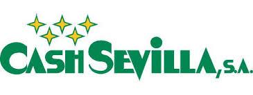 CASH SEVILLA