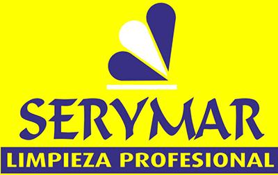serymar