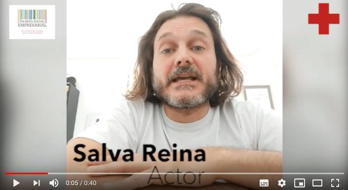 FireShot Capture 009 - Apoyo del actor Salva Reina al Plan de Empleo de Cruz Roja Española -_ - www.youtube.com