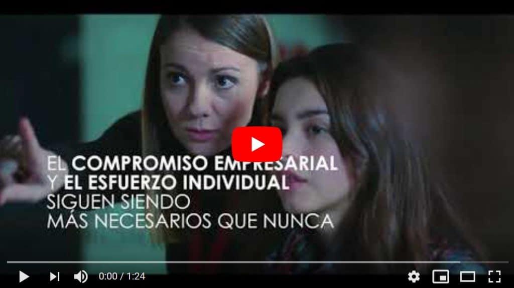 Vídeo 3