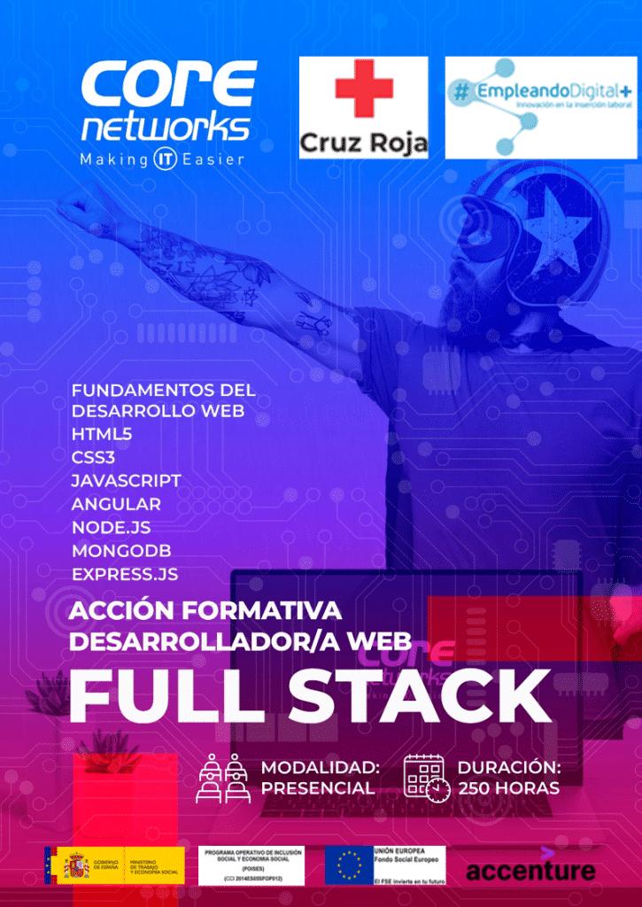 cartel full stack
